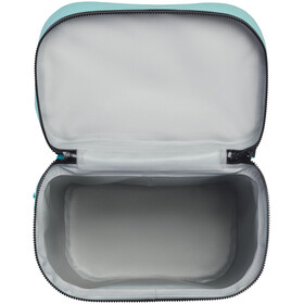 Hydro Flask Unbound Soft Cooler Sac 22l, arctic